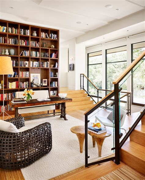 living room bookshelf decorating ideas cool bookshelf floor l decorating ideas gallery in
