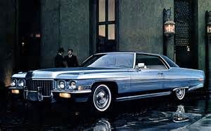 77 Cadillac Coupe 77 Cadillac Coupe Selling Price