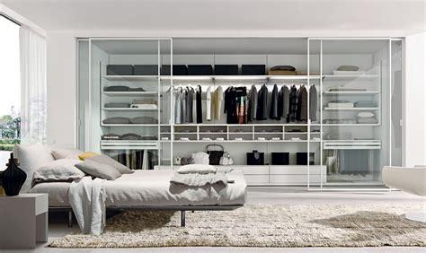 progetti cabine armadio 4 modi per progettare la cabina armadio casafacile