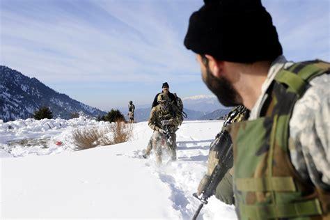 Afghanistan War Essay by Afghanistan Essay Afghanistan Essay Essay Soviet Afghan War Afghanistan War Essay Afghanistan