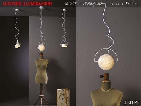 lucifero lade lucifero illuminazione catalogo 28 images lucifero