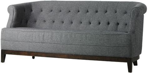 emma tufted sofa emma tufted sofa sofas living room furniture