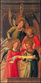 canti d ingresso canti d ingresso per animare la santa messa animazione