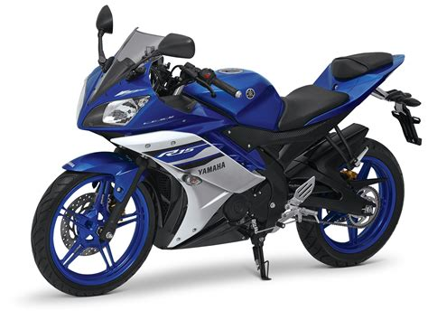 Sidepad 250 Cbr Gsx Ktm R25 R15 Ducati Yamaha Honda Universal yzf r15 racing blue warungasep