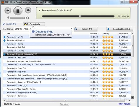 descargar atube catcher para windows 7 gratis downlodable torrents descargar mp3 downloader atube