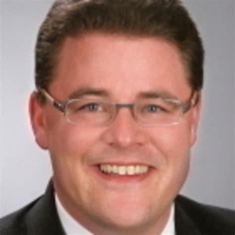 deutsche bank albstadt christian reichle senior experte banking
