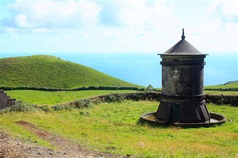 turisti per caso azzorre panorama sao miguel azzorre viaggi vacanze e turismo