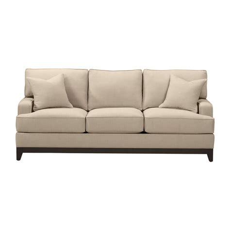ethan allen sofas arcata sofa cayman bone ethan allen usdimension 87 quot w