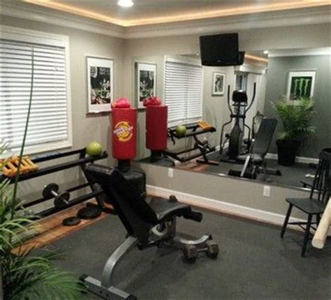 best bedroom workout 152 best images about home game exercise room on