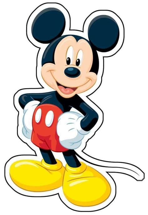 Sancu Mikey Nomer 32 38 1015 best mickey mouse images images on disney mickey minnie mouse and drawings