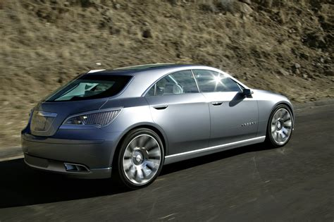 Chrysler Car Names by Chrysler Reportedly Kills Sebring Name Gives Birth To