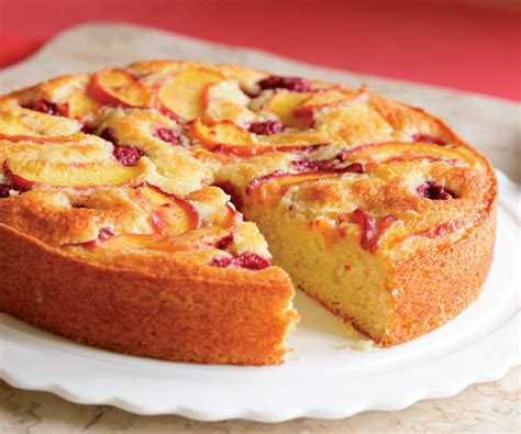 When Do Search For Recipes Raspberry Cake Recipe Finecooking