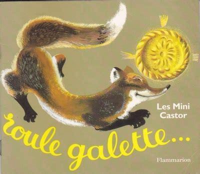 les mini castor babouhka roule galette livraddict