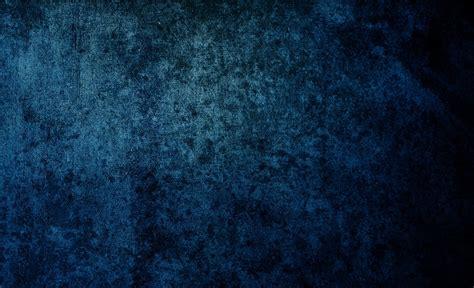 Lime Green Bathroom Ideas by Blue Grunge Wallpaper Hd Pixelstalk Net