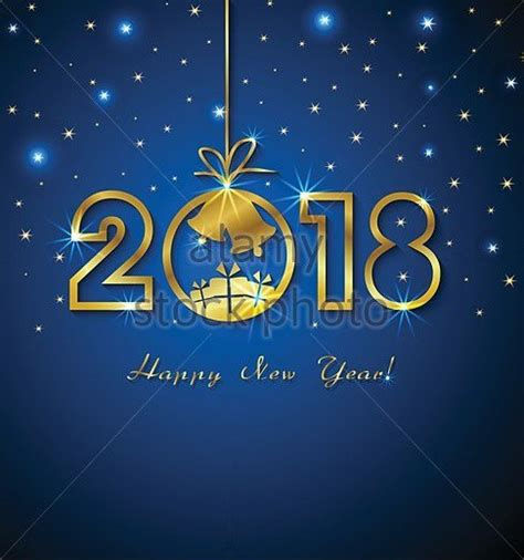 new year 2018 raleigh nc happy new year 2018 4k images top quality 4k images