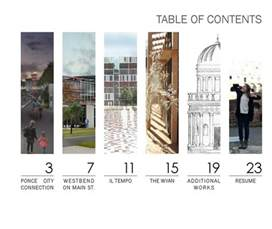 Landscape Architecture Portfolio Tips Best 25 Architecture Portfolio Layout Ideas On