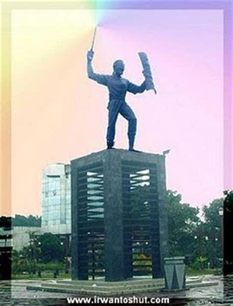 biografi kapitan pattimura pahlawan nasional dari maluku biografi kapitan pattimura pahlawan nasional indonesia