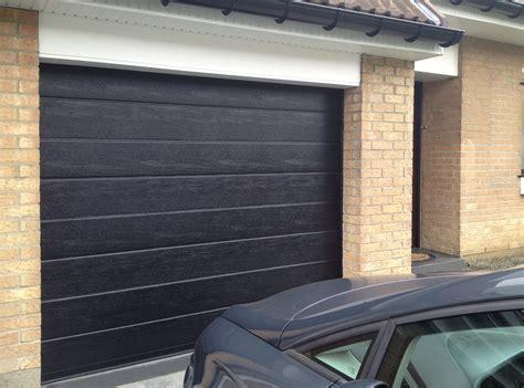 porte de garage sectionnelle la toulousaine porte de garage sectionnelle obasinc