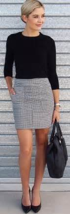 hairstyles to suit fla best 25 fall work outfits ideas on pinterest fall work