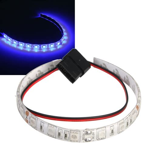 Desktop Ny Led Putar lot 30cm light 18smd 5050 led for pc