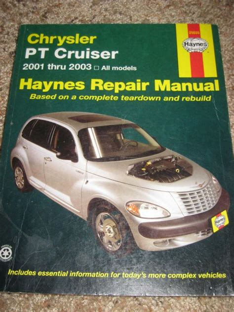 old car manuals online 2009 chrysler pt cruiser auto manual service manual 2009 chrysler pt cruiser bumper removal gt front bumper cover pt cruiser forum