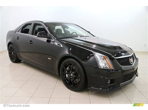cts v sedan 2014 cadillac cts v sedan exterior photos gtcarlot