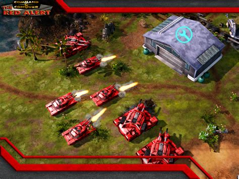 command and conquer 4 tiberian twilight apk image gallery alert 4