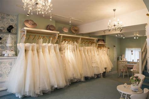 wedding dresses uk shops wedding dress shop leicester wedding belles kibworth