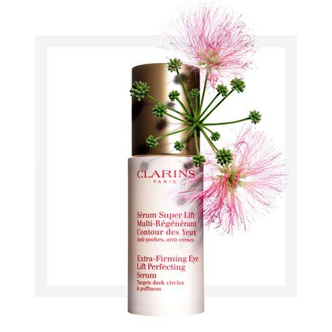 Serum Clarins firming eye lift perfecting serum your skin care
