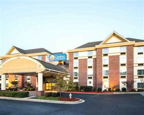 comfort suites lawrenceville ga comfort inn suites suwanee sugarloaf at 2945a