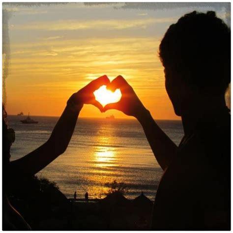 imagenes sin frases para descargar imagenes tiernas de amor sin frases archivos imagenes