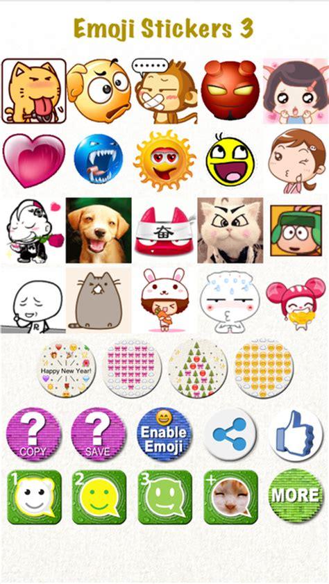 Sticker Erstellen Snapchat by Stickers Free3 Gif Photo For Whatsapp Wechat Line