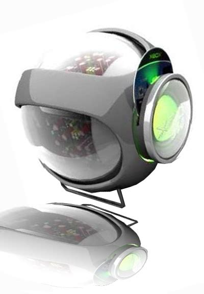 new xbox 720 console xbox 720 console cake ideas and designs