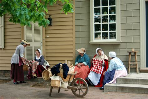 Colonial Williamsburg Calendar Colonial Calendar Four Things This Weekend In