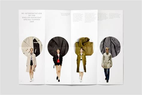 lookbook layout inspiration the best catalogue designs get inspired now