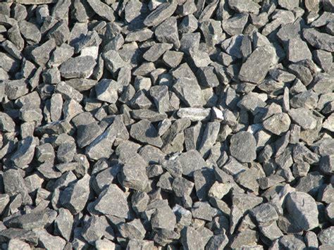 Rock And Gravel Shadow 3 4 Quot Keller Material Ltd
