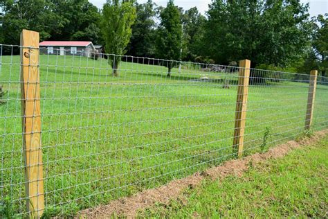 tractor supply fence woven wire fence tractor supply outdoor decorations