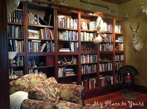 house renovation books the study old house renovation story