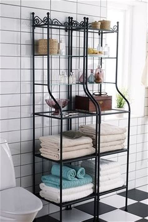 ikea bathroom organizer 235 best images about ikea on pinterest ikea hacks