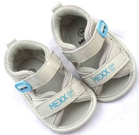baby boy sandals size 1 new toddler baby boy walking sandals shoes size 1 2 3 ebay