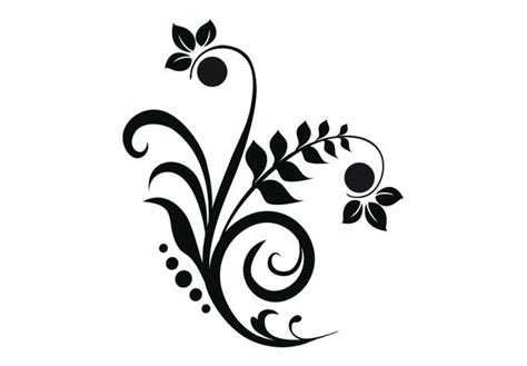art wall decor cool and beauty with flower bedroom wall misu flower wall sticker great floral home deocration