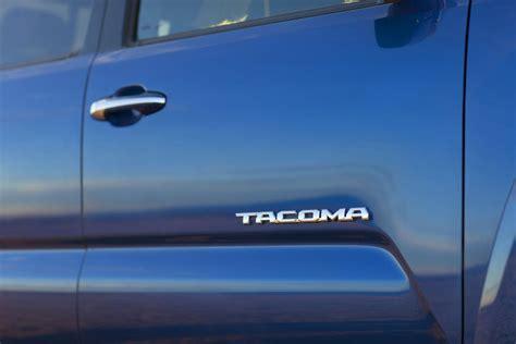 Nissan Altima 2005 Gas Tank Size 2015 Altima Gas Tank Size Autos Post