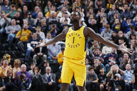 Indiana Pacers december usually tells us what to expect from the indiana