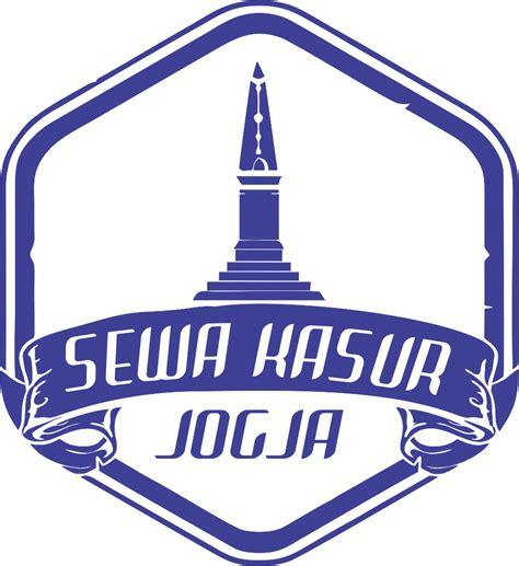 Kasur Central Di Yogyakarta sewa kasur di jogja pusat rental kasur bed persewaan