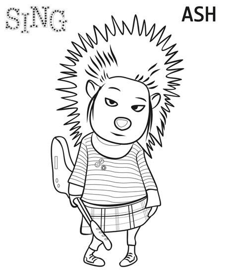 picture to coloring page sing coloring pages best coloring pages for