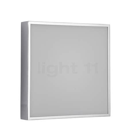 dekor walther decor walther cut 30 ceiling lights buy at light11 eu