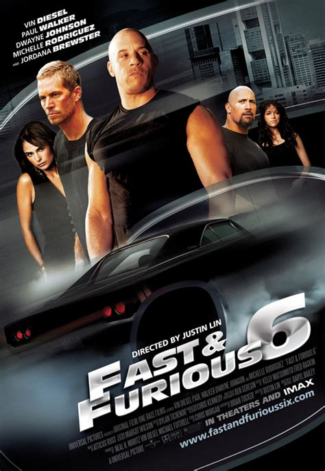 movie fast and the furious 6 the worst movie of the year fast furious 6 2013