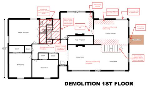how to draw floor plans for a house design software for laying out a home plan need a