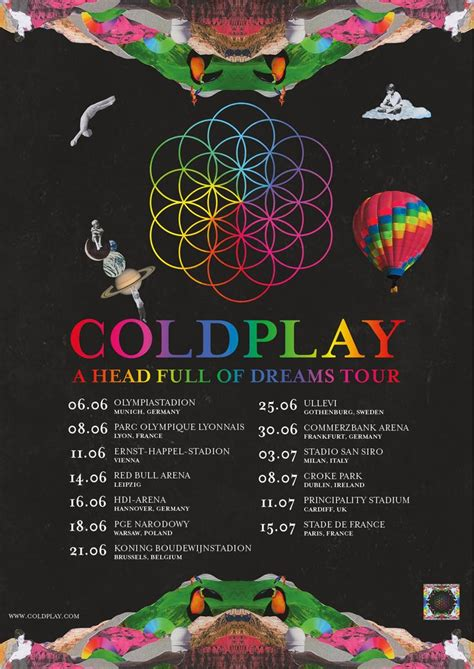 coldplay ufo lyrics best 25 coldplay poster ideas on pinterest coldplay