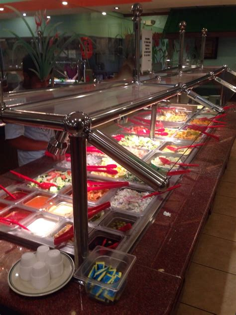 New China Buffet Grill 21 Reviews Buffets 1201 E China Buffet And Grill